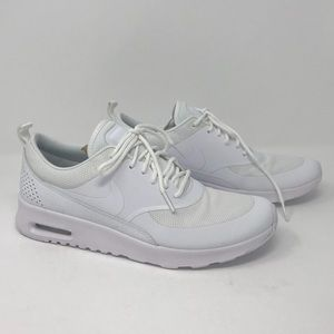 Nike Air Max Thea Women's Running Shoes
